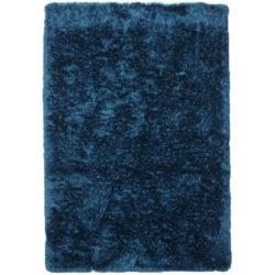 blauw-hoogpolig-vloerkleed-