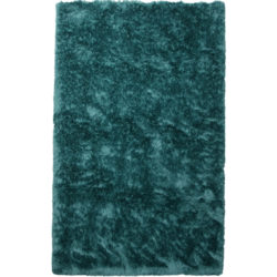 Hoogpolig-vloerkleed-aqua-blauw-comfy