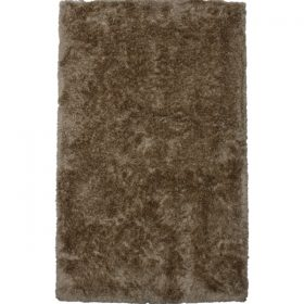 Hoogpolig-vloerkleed-beige-comfy