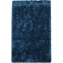 Hoogpolig-vloerkleed-blauw-comfy