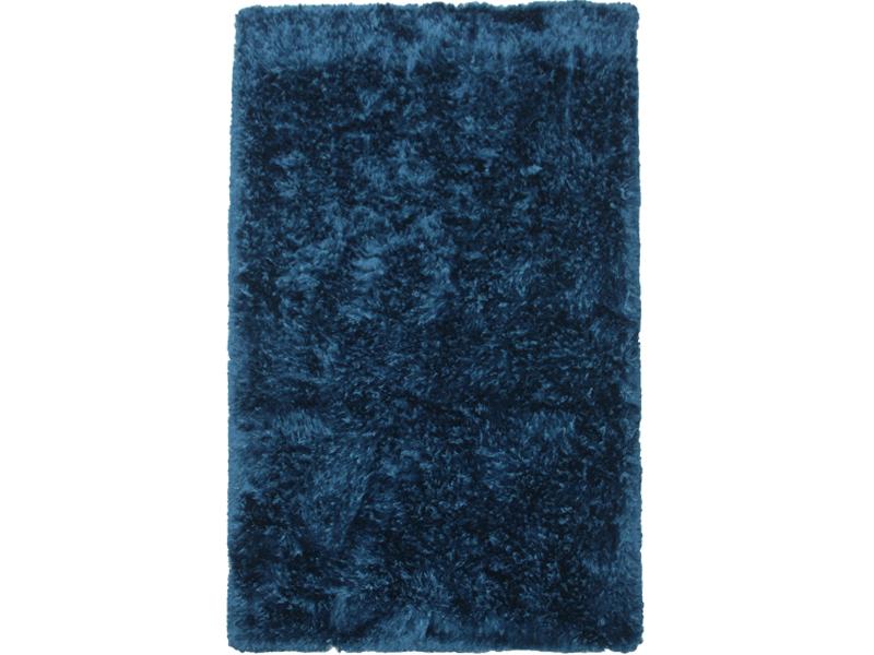 Comfortabel Vloerkleed Babykamer : Hoogpolig vloerkleed comfy blauw kameraankleden