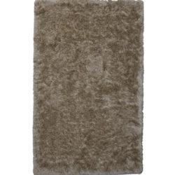 Hoogpolig-vloerkleed-naturel-comfy