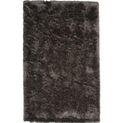 Hoogpolig-vloerkleed-staalgrijs-comfy