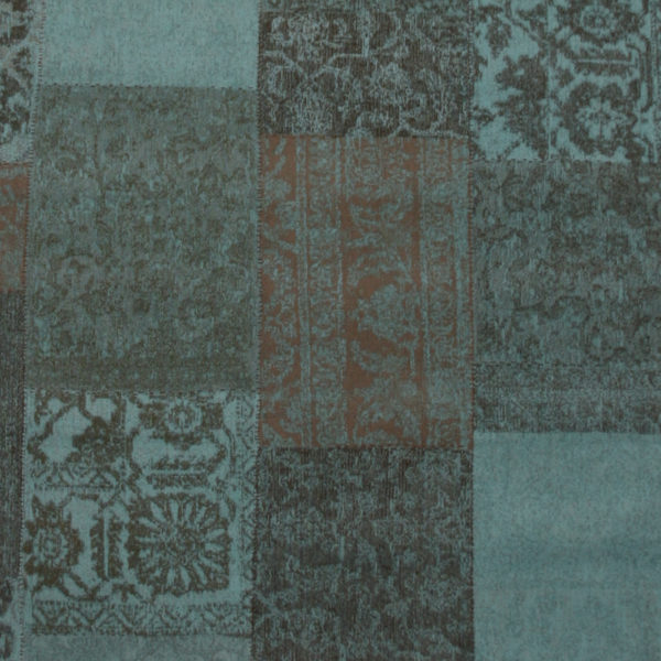 Turquoise-patchwork-vloerkleed2