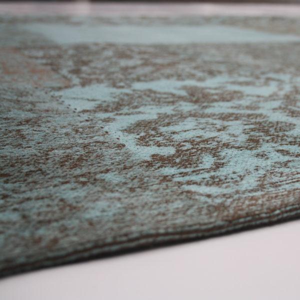 Turquoise-patchwork-vloerkleed4