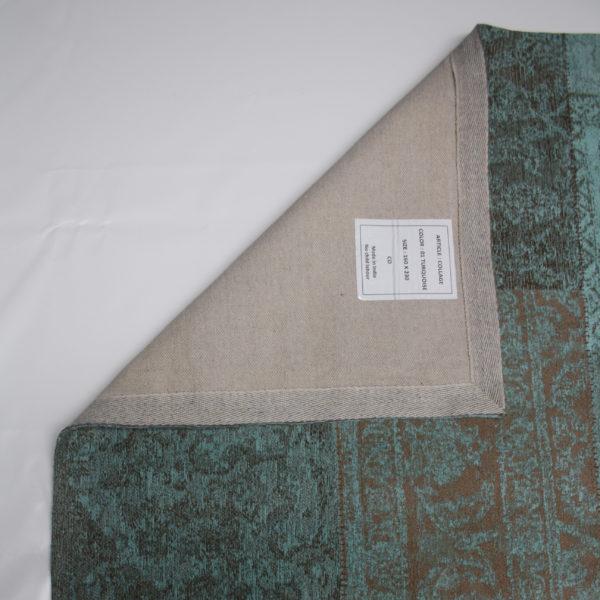 Turquoise-patchwork-vloerkleed5