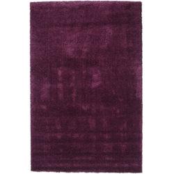 hoogpolig-vloerkleed-paars-lounge