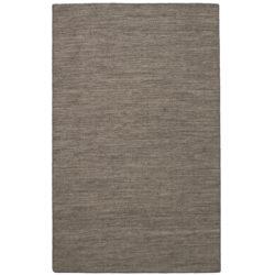 Hangeweven-wol-vloerkleed-grijs-pewter