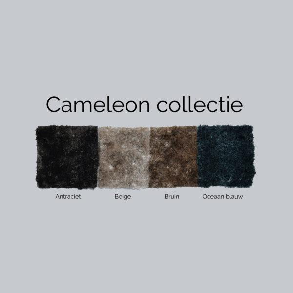 Hoogpolig-vloerkleed-cameleon