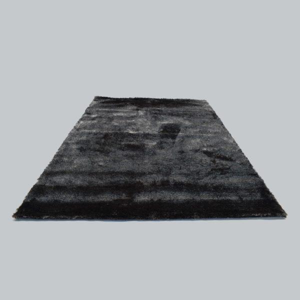 Hoogpolig-vloerkleed-metaal-antraciet2