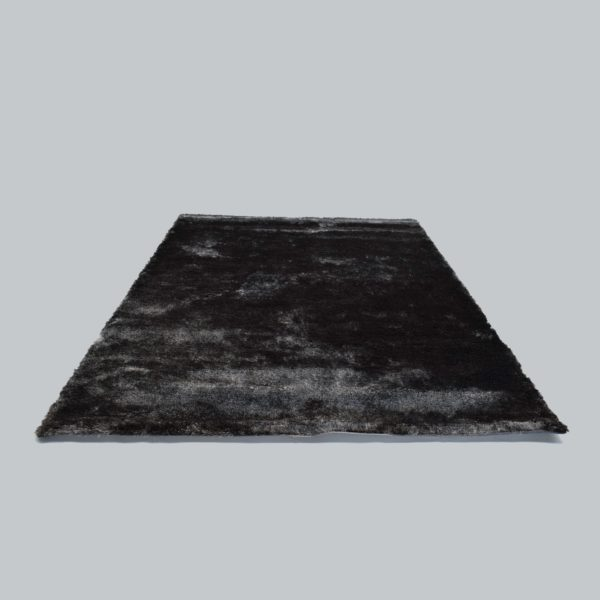 Hoogpolig-vloerkleed-metaal-antraciet3