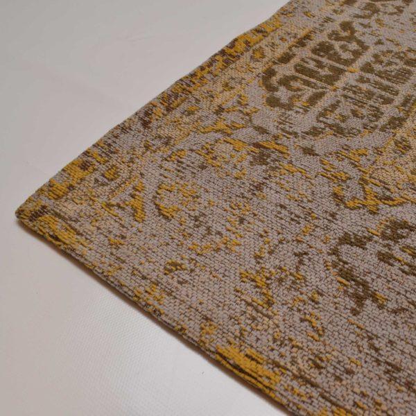 Vintage-vloerkleed-canyon-geel2