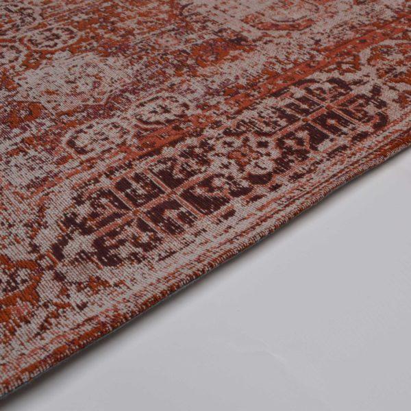 Vintage-vloerkleed-canyon-rood2
