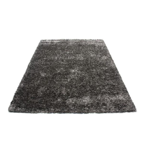 Zilver-hoogpolig-vloerkleed-mix