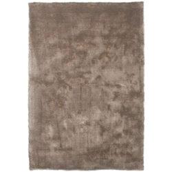 beige-hoogpolig-vloerkleed