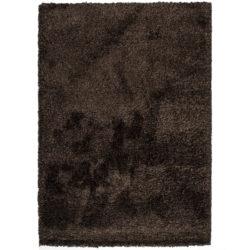 bruin-hoogpolig-vloerkleed-luxius