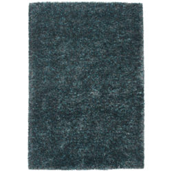 donkerblauw-hoogpolig-vloerkleed
