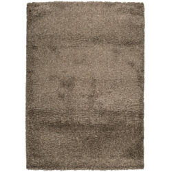 grijs-beige-hoogpolig-vloerkleed-luxius