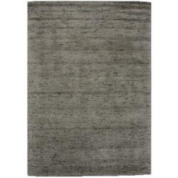 grijs-design-vloerkleed-handgemaakt