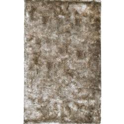 hoogpolig-vloerkleed-cameleon-beige