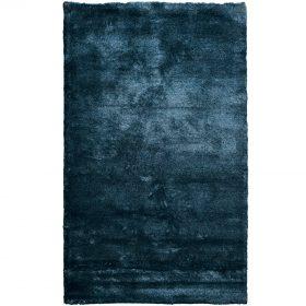 Hoogpolig-vloerkleed-blauw-oceaan