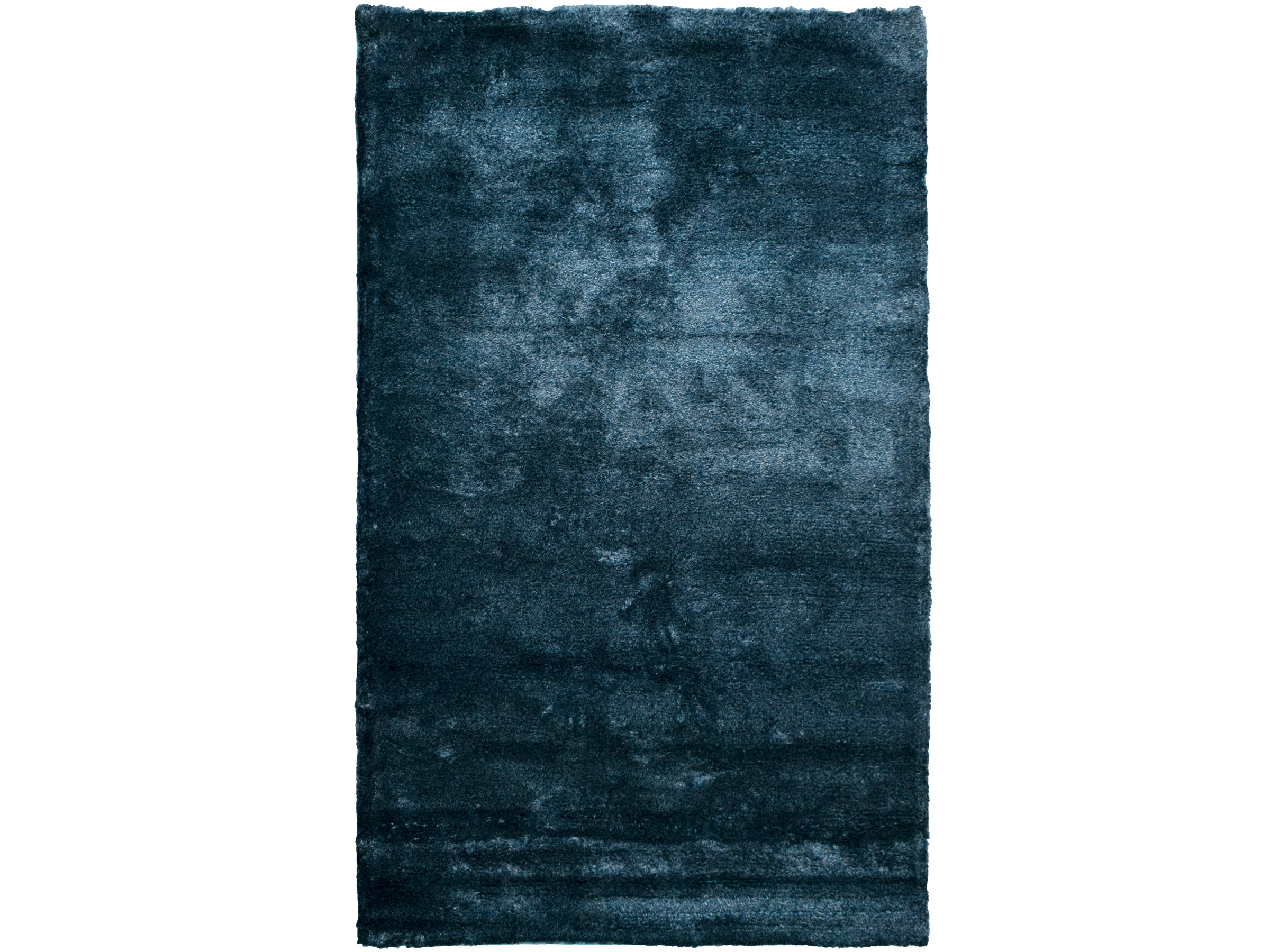 Tapijt Petrol Blauw : Oosters tapijt blauw gl u aboriginaltourismontario