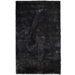 Hoogpolig-vloerkleed-metaal-grijs