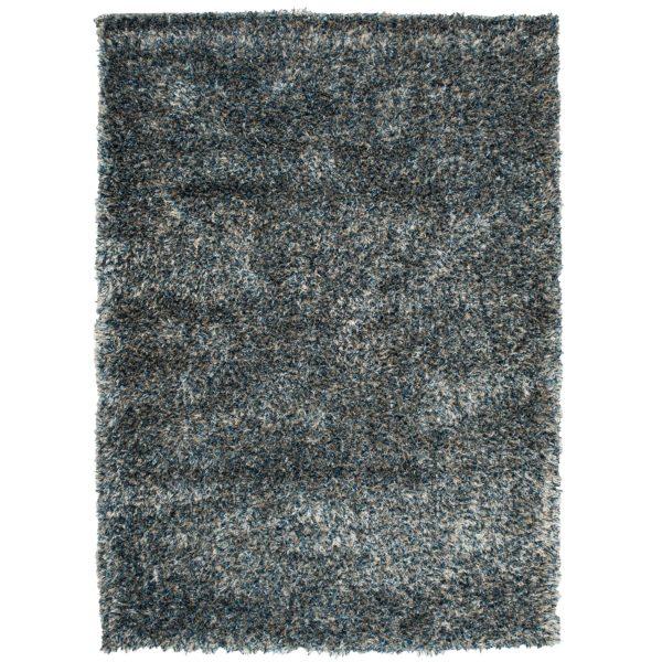 Mixed-hoogpolig-vloerkleed-lichtblauw
