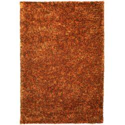 Mixed-hoogpolig-vloerkleed-oranje2