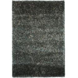 hoogpolig-vloerkleed-mixed-aqua