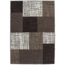Neutraal-patchwork-vloerkleed-patchwork