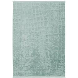 Pierre-Cardin-vloerkleed-turquoise
