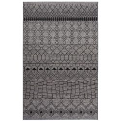 Vloerkleed-Design-Indonesia