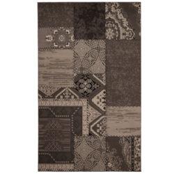 bruin-patchwork-karpet