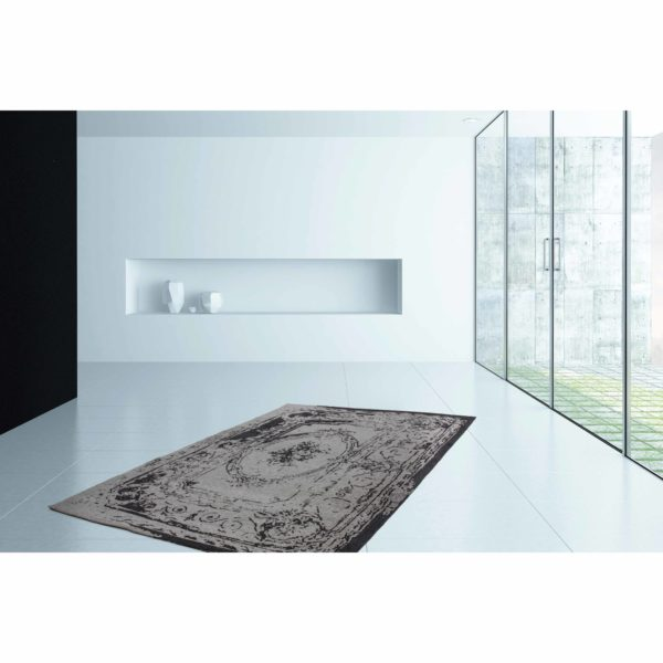 zwart-perzisch-tapijt-teheran