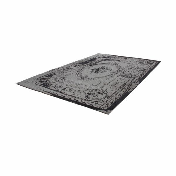 zwart-tapijt-perzisch-teheran