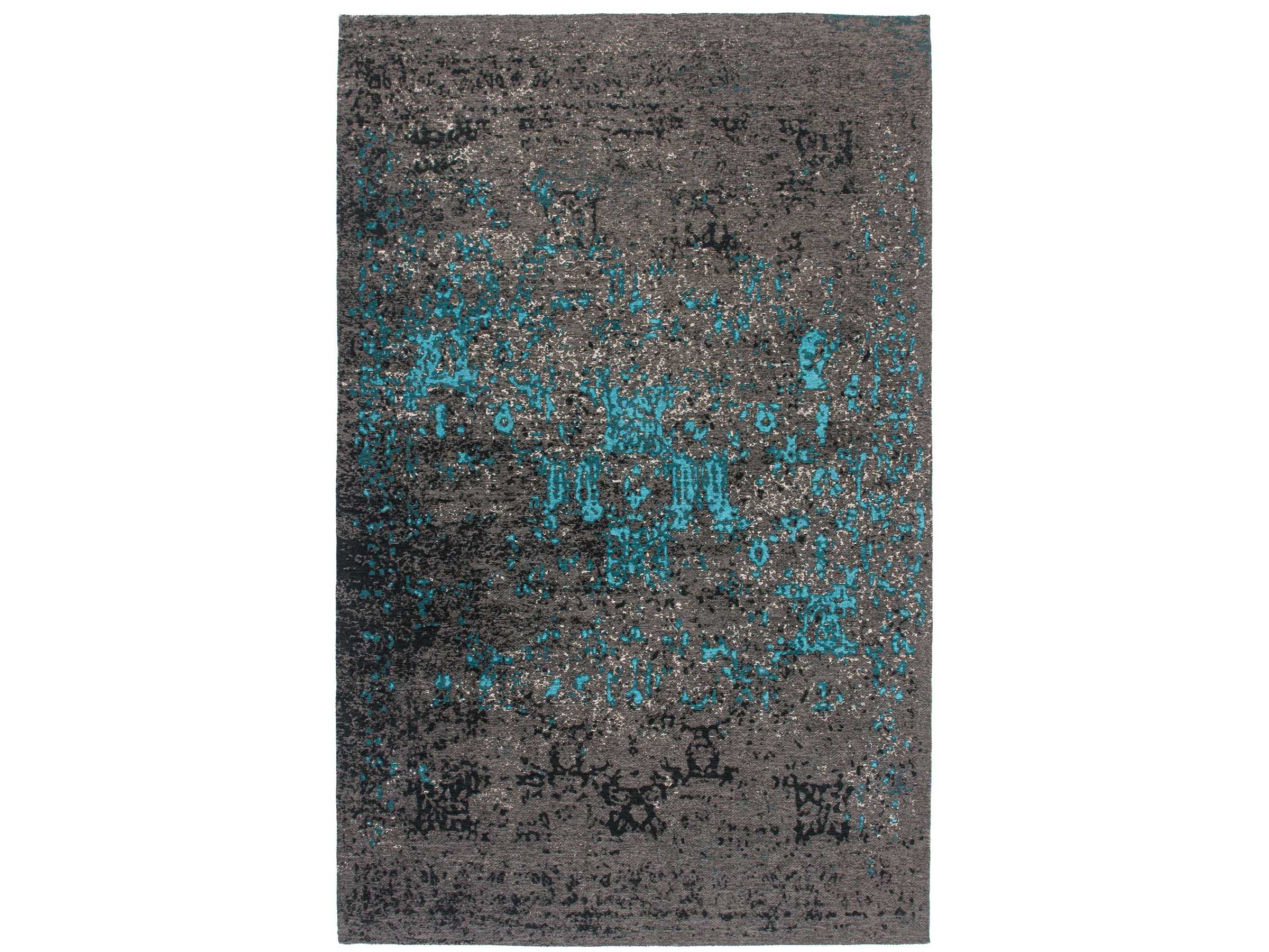 Blauw Perzisch Tapijt : Blauw perzisch vloerkleed kopen perzische kleden