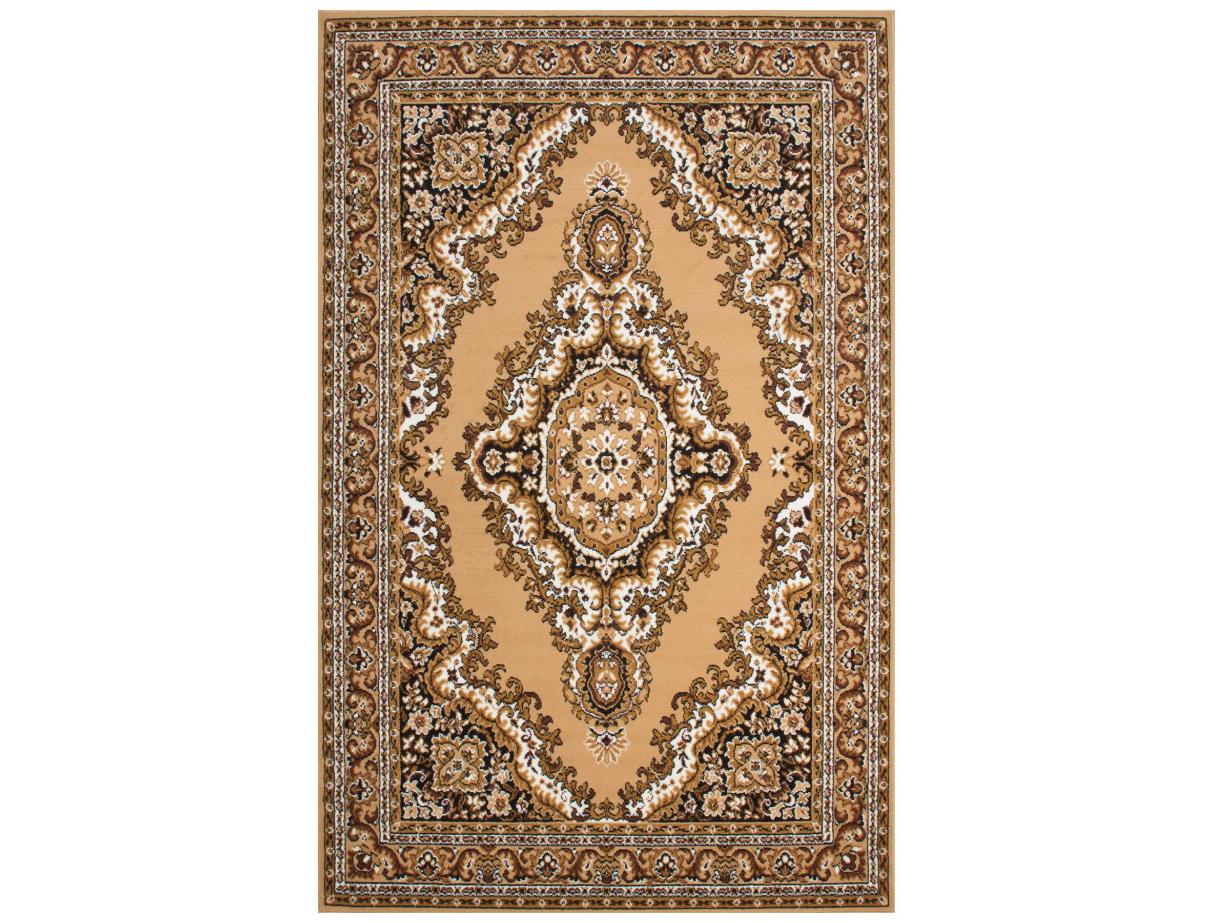 Rood Tapijt Aanbiedingen : Perzisch tapijt kopen? perzisch tapijt iran beige kameraankleden.nl