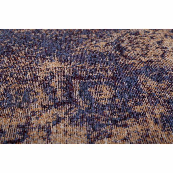 Vloerkleed-Vintage-Istanbul-Blauw-00