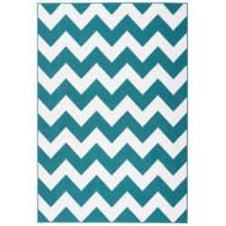 blauw-design-vloerkleed-modern