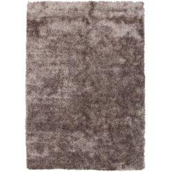 bruin-shaggy-karpet-kopen