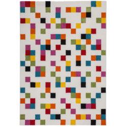 design-vloerkleed-cubes-blokken