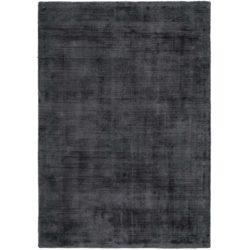 donkergrijs-laagpolig-vloerkleed-alpha