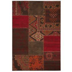 goedkoop-patchwork-vloerkleed-indi