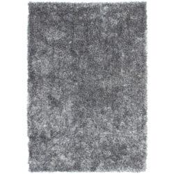 grijs-hoogpolig-vloerkleed-shaggy