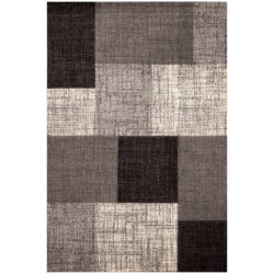 grijs-patchwork-karpet-patchwork