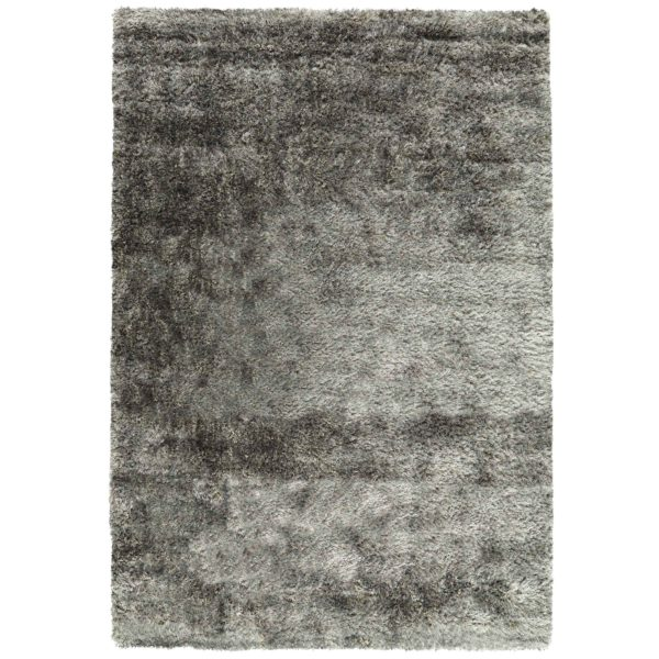 grijs-hoogpolig-vloerkleed