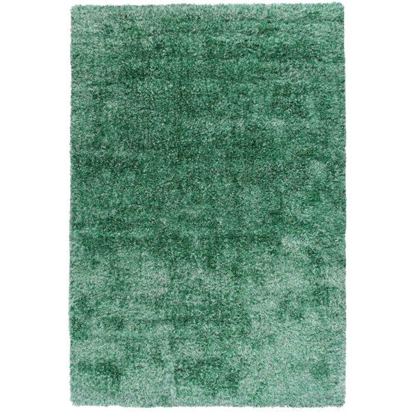 groen-hoogpolig-vloerkleed