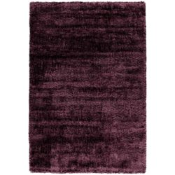 hoogpolig-vloerkleed-peach-violet-paars