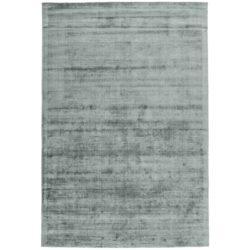 grijs-laagpolig-vloerkleed